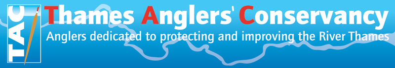 Thames Anglers' Conservancy Members Forum