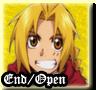 Openings y Endings