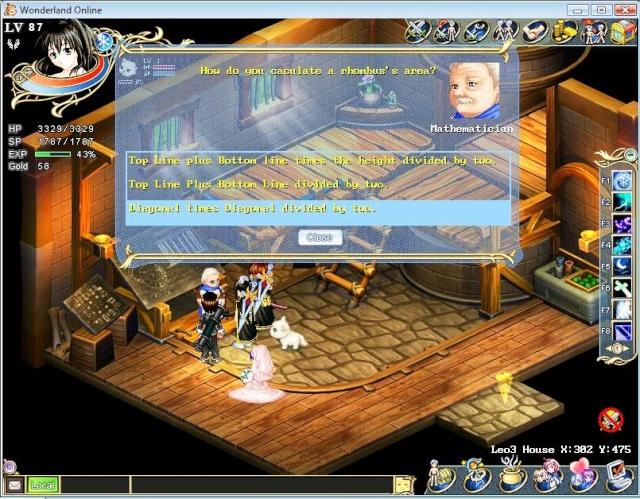 http://i68.servimg.com/u/f68/14/68/80/07/oryx_a11.jpg