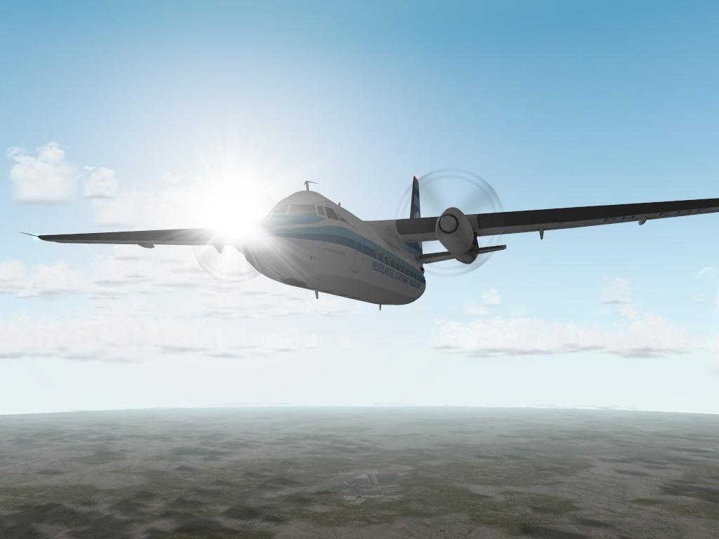 aviones x plane