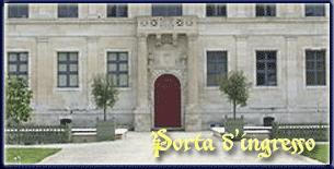 http://i68.servimg.com/u/f68/14/70/61/98/porta10.png