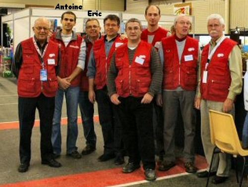 Espacerailscom Forum Le Site De Modélisme Ferroviaire