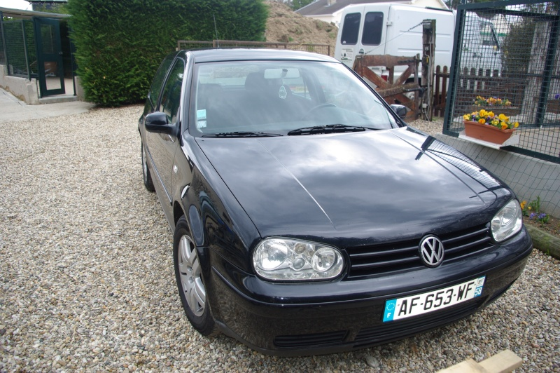 mk4 tdi 115 by yoyochao   garage des golf iv tdi 115