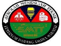 Sekolah Menengah Teknik Temerloh