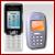 الرسائل والمسجات sms