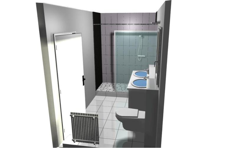 idee deco carrelage terrasse metz perpignan roubaix tarif horaire d 39 un artisan menuisier. Black Bedroom Furniture Sets. Home Design Ideas