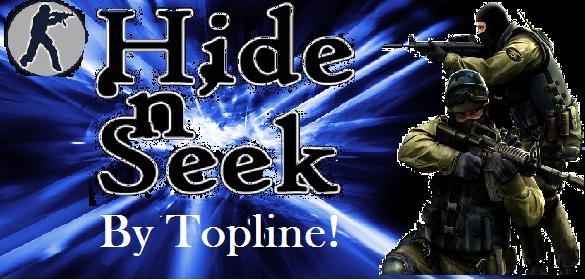 ToplineHnS