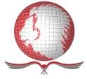 Dokime - Foro Red Dokime Internacional