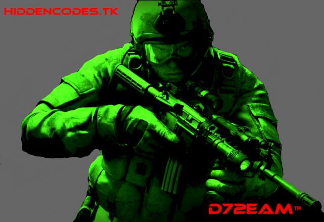 D®EAM™