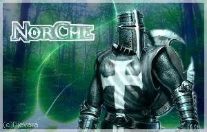 NorChe