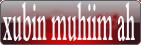 shabakada maadow
