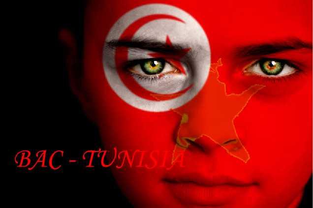 Bac Tunisia