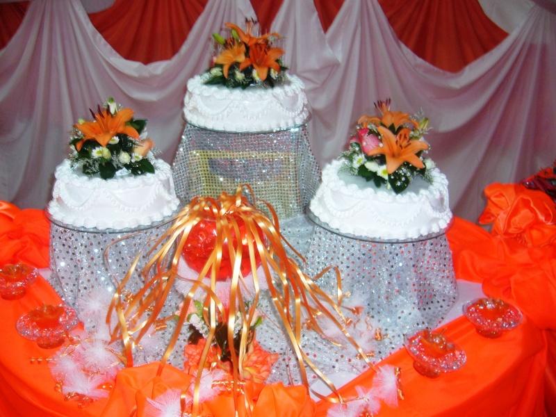 Pin decoracion y ambientacion de salones fiestas eventos for Decoracion salones