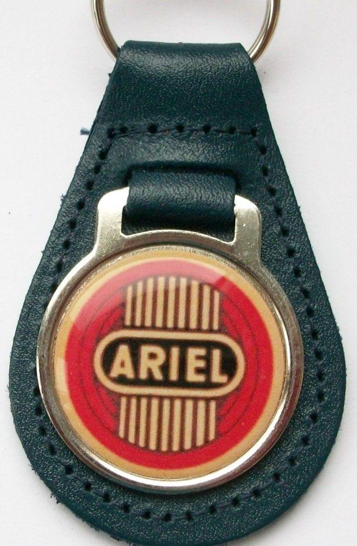 ariel_12.jpg
