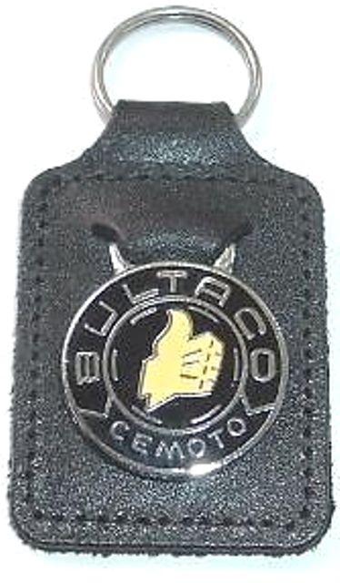 bultac10.jpg