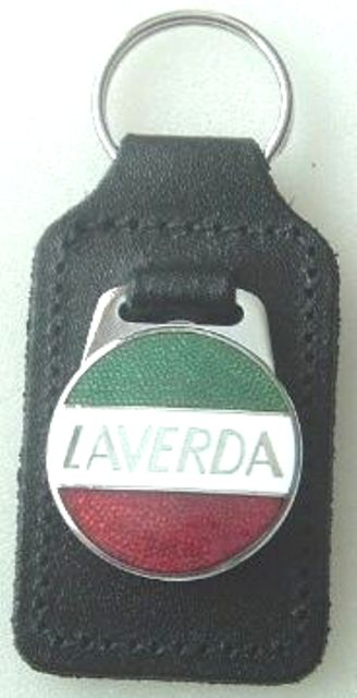 laverd10.jpg