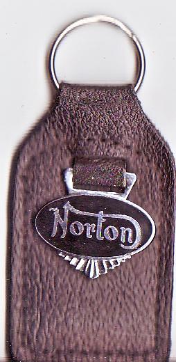norton16.jpg