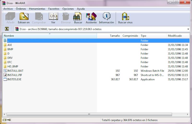 Instalar Un Juego Antiguo En Windows 7 Windows 7 Foros Adslzone