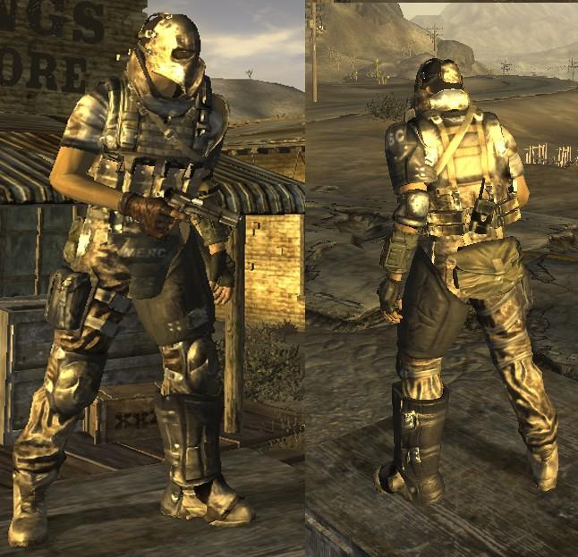 скачать мод на армию - фото 10