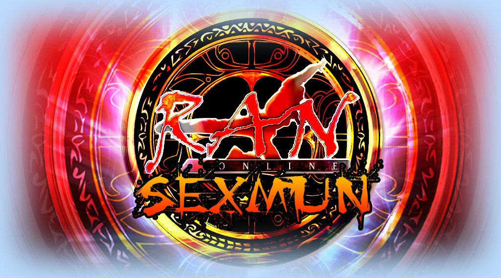Ran Sex-mun