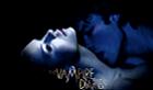 The Vampire Diaries RPG