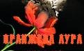Оранжева Аура