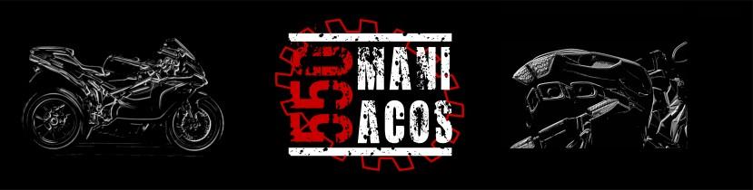 logo5510.jpg
