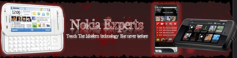 nokiaexperts.hooxs.com