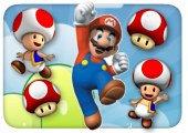تنوع_مستويات_مثير_جدا_للاعجاب_في_هذه_النسخة: ▒▓█Super_Bros_3_Mario_Forever_V44█▓▒