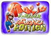 ������_��_���������_�����_�����_����_���_����_���� ���: ▒▓█Mario_Forever_Advance█▓▒