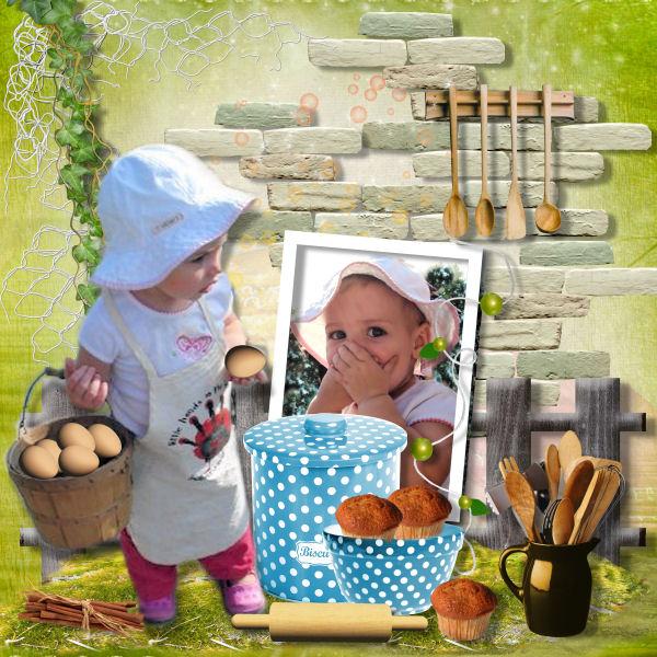 http://i68.servimg.com/u/f68/14/98/91/69/gourma10.jpg