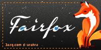Firefox [08/12]