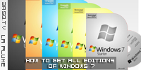 Windows 7[25/11]