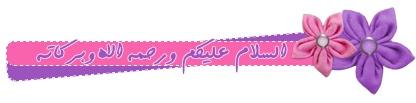 https://i68.servimg.com/u/f68/15/08/21/07/salam_12.jpg