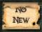 Nu sunt mesaje noi
