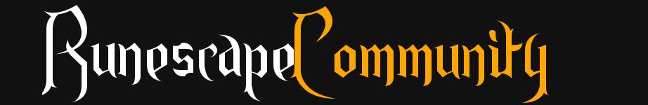 RunescapeCommunity