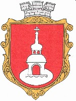 Головний форум  Переяслав-Хмельницького