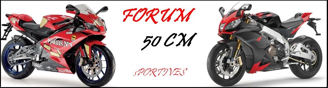 50cm3