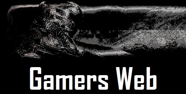 GamersWeb