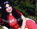 صور بنات خليجيات صور بنات لبنان صور بنات مصريات صور بنات اسرائيل