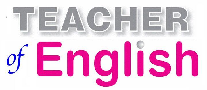 لنتعلم الإنجليزية