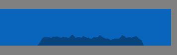 photo logo Bluering Aqua