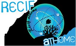 photo logo Recifathome