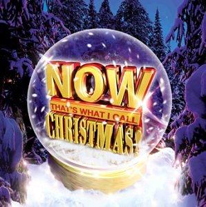 VA / Now That's What I Call Christmas! vol.1 - vol.2  (2001) MP3,320Kbps