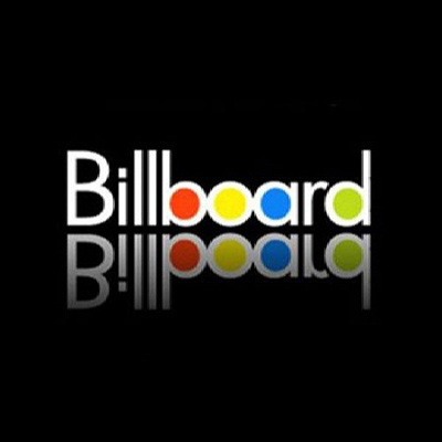 VA / Billboard Top 40 Radio Songs 06-11-2010  (2010) MP3, 320 Kbps, muzfan & Bigsoundgroup