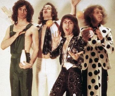 Slade / Discography (1969-2006) MP3, 128-256 kbps, muzfan & Bigsoundgroup [Бабушкин Сундук]
