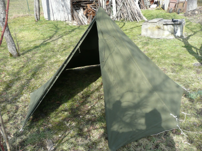 the price is ridiculus around 15$ the poncho & Poncho tent option... | Bushcraft USA Forums