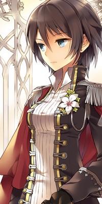 avatars de mangadessin
