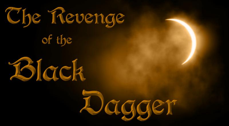 Black Dagger - Die Bruderschaft