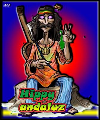 hipppy15.jpg